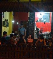La Chinola Cafetería