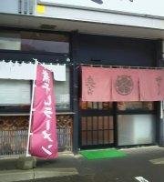 Onisoba