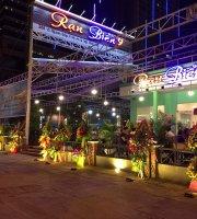 Nha Hang Ran Bien 9