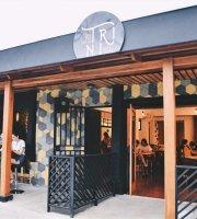 Trini Gastronomía Artesanal