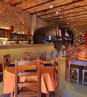 Restaurant de l'Auberge du Vigneron