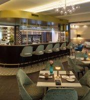 Restaurant Petit Plaisir - Bistro & Brasserie