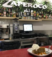 Zaperoco Cafe&Bar