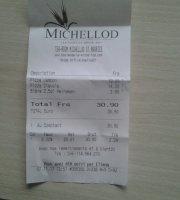 Boulangerie Michellod