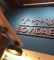 Bovidae Bistro Deli Bar
