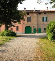 Azienda Agricola Isolone