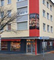 Vielhaber's Brot-Cafe