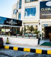 Clemance Restaurant