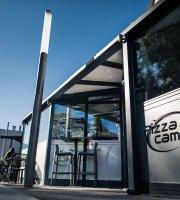 Pizza campus