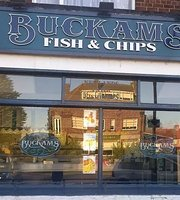 Buckams Fish & Chips
