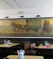 Zum Bayerischen Löwen