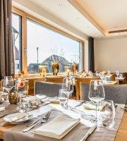 Ruhrberger Hof Restaurant