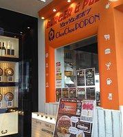 Burger & Pub ChouChou Popon