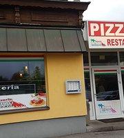 Pizzeria Restaurant Milano