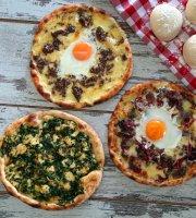 Cemen's Mutfak