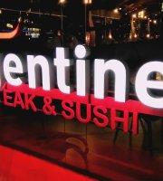 Argentine Steak & Sushi Herastrau