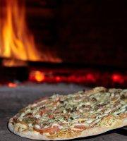 Mondo Della Pizza