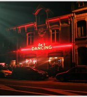 Le Dancing