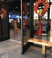 Reel Cajun Seafood Restaurant & Bar