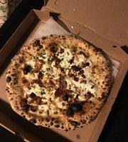 Volturno Pizza