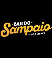 Bar do Sampaio