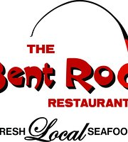 The Bent Rod