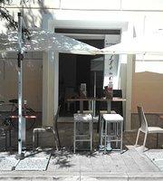 Caffè in Corso da Celestino