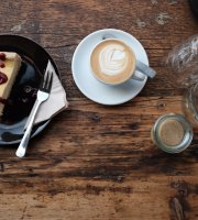 Käthe Kaffee