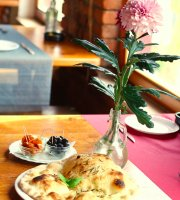 Xabóita Restaurante & Pizzeria Carrapateira