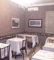 Cantina Cafe & Bistro