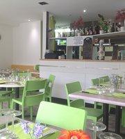 Restaurant L'Authentique Saveurs Locales