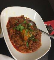 Lazzat Indian Restaurant