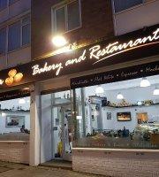 Lisbon Bakery and Restaurant