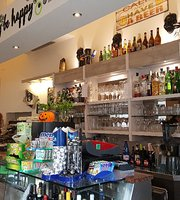 Clo' Bar