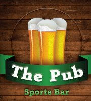 ‪The Pub Sports Bar‬