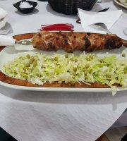 Cafetería Restaurante La Verde