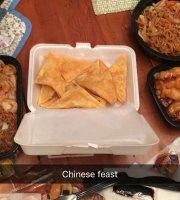 Little Chopstick