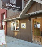 Romanda's