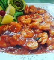 Camboa Restaurante