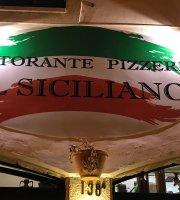 Pizzeria IL Siciliano