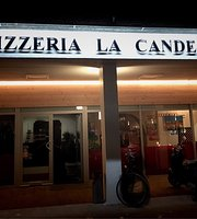 Pizzeria La Candela