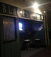 Blackstone's