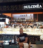 Dulcinéa