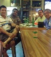 Lan Kwai Fong Bistro & Cafe