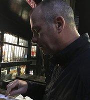 Bobby's Fish Bar