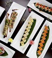 Amano Sushi
