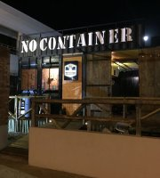 No Container