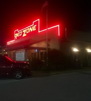 ‪Red Zone Bar And Grill‬