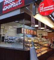 Mister Donut Youmetown Saga