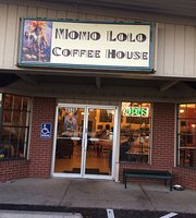 Momo Lolo Coffee House